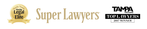 Lawyer-Badges---600