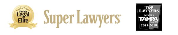 Lawyer-Badge
