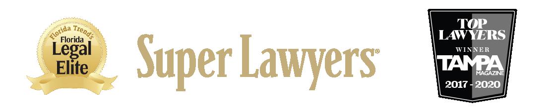Lawyer-Badges---600